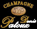 Champagne Denis Patoux